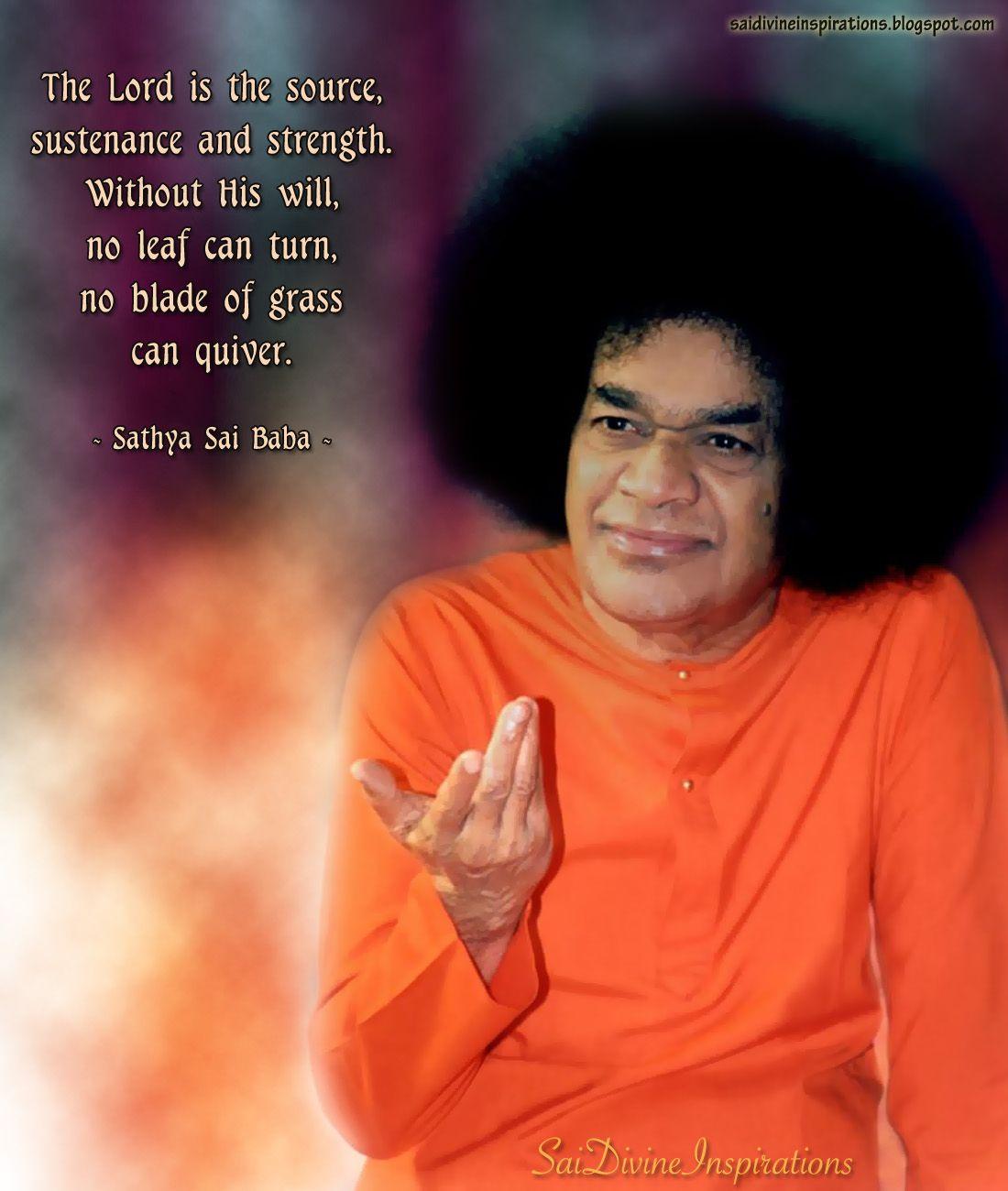 Eternal Sai 165 Sai Baba Sai Baba Miracles Sathya Sai Baba