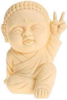 Peace Buddha✌️