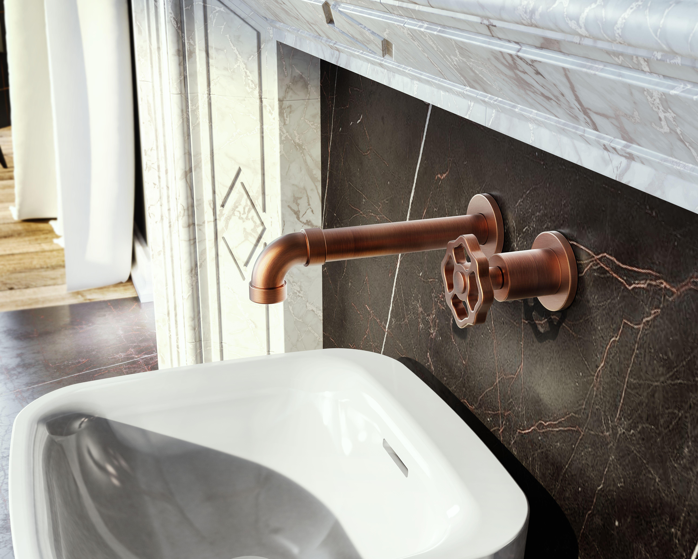 11+ Robinet salle de bain couleur or ideas in 2021