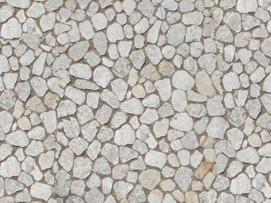 Medieval stone floor texture Stone Pathway Medieval Pavement Irregular Stone Floor Lughertexturecom Pinterest Medieval Pavement Irregular Stone Floor Lughertexturecom