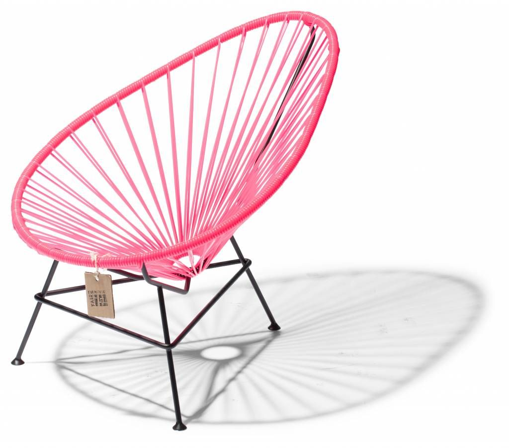 Explore Acapulco Chair, Dining Chairs, And More!