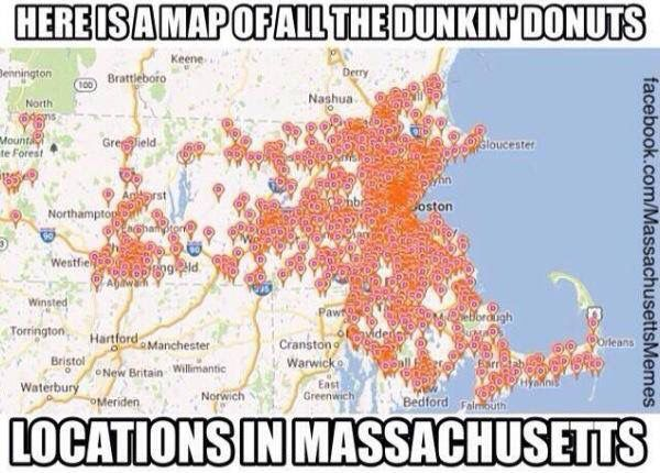 Love Boston  Check out Massachusetts memes on facebook
