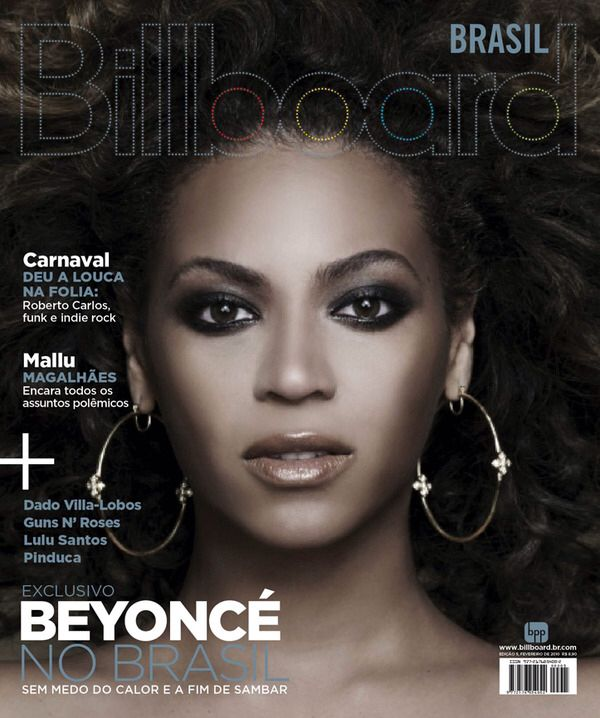 Beyonce on The Cover Of Billboard Magazine | Beyoncé Throwbacks | Pinterest  | Billboard magazine, Billboard and Swift