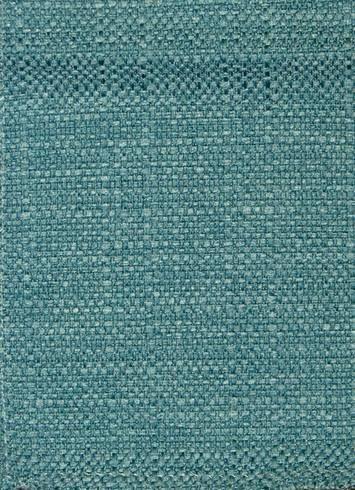 Sky Baltic Crypton Fabric Crypton Fabric Linen