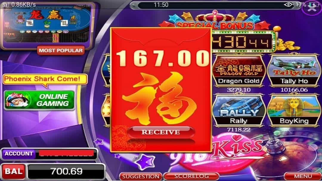 Live22 Hack Apk Game Live22 Free Credit Onegold88