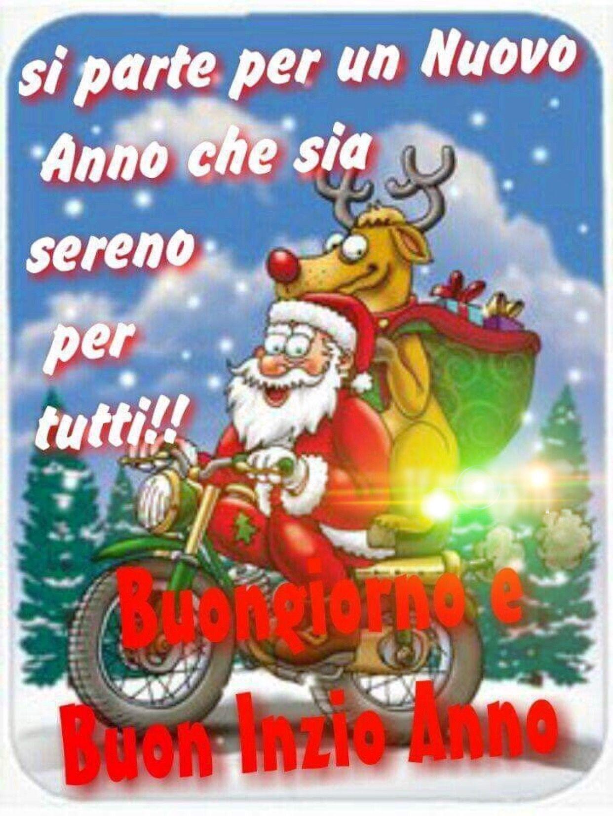buonavigiliadicapodanno in 2020 New year wishes, Happy