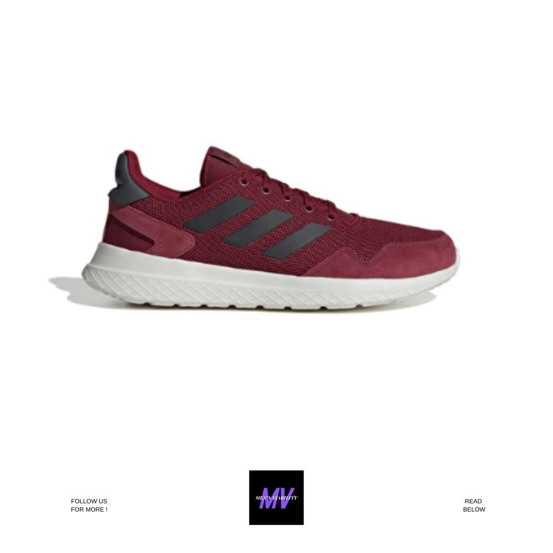 Pin on Best Sneakers For Men