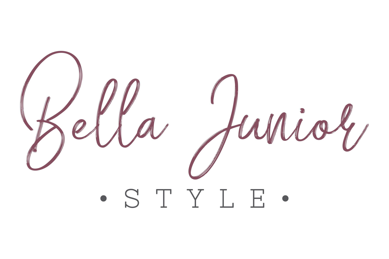 Bella junior style in encinitas ca vagaro fitness