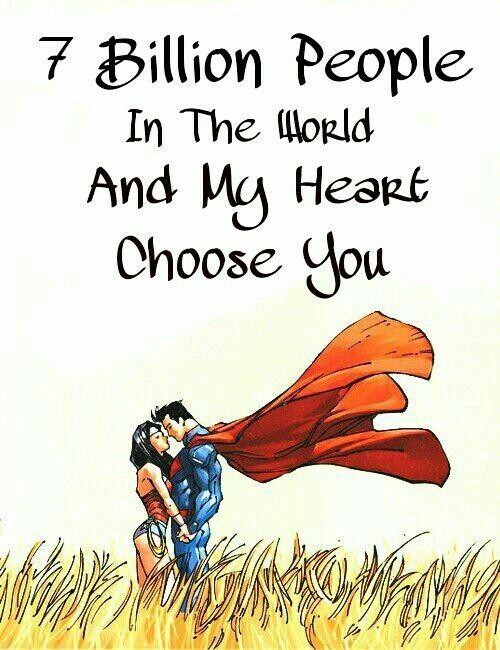 Pin By My Info On Superman Superman Wonder Woman Superman Love Wonder Woman