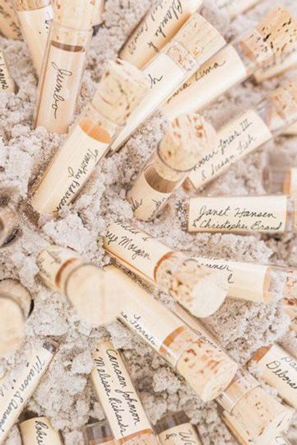 Bomboniere Matrimonio Spiaggia : Tableau matrimonio tema mare emiasorellasisposa