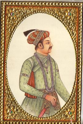 14th century mughal clothes google search india pinterest 14th century mughal clothes google search sciox Choice Image