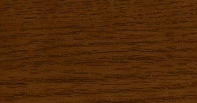 Great Room Mantle Staircase Tread Handrail Stain Color Sw3124 Pecan Staining Deck Stain Colors Staining Wood