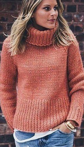 30 kostenlose Häkelanleitungen für Sie zusammen! - Fraueneleganz. com  #crochetformoney