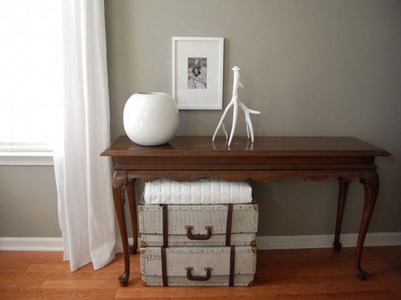 best grey wall color | related images of best light gray paint