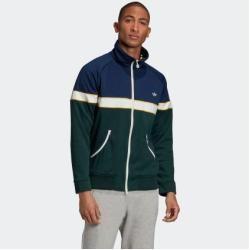 Photo of Adidas track jacket