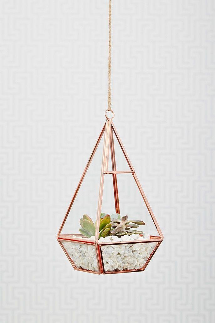 Sarah2benson rosegold zimmereinrichtung kupfer deko for Dekoration wohnzimmer kupfer