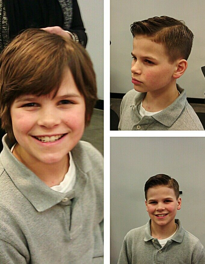 Macklemore Hair Cut For Young Boy Guy Stuff In 2018 Pinterest