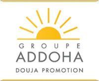 Addoha met le cap sur le sud - Webimmo