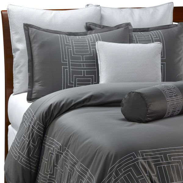 Bedding Nicole Miller Bed Bath Beyond Want In White With Purple And Or Gray Sheets Duvet Covers Bed Bath And Beyond Bed