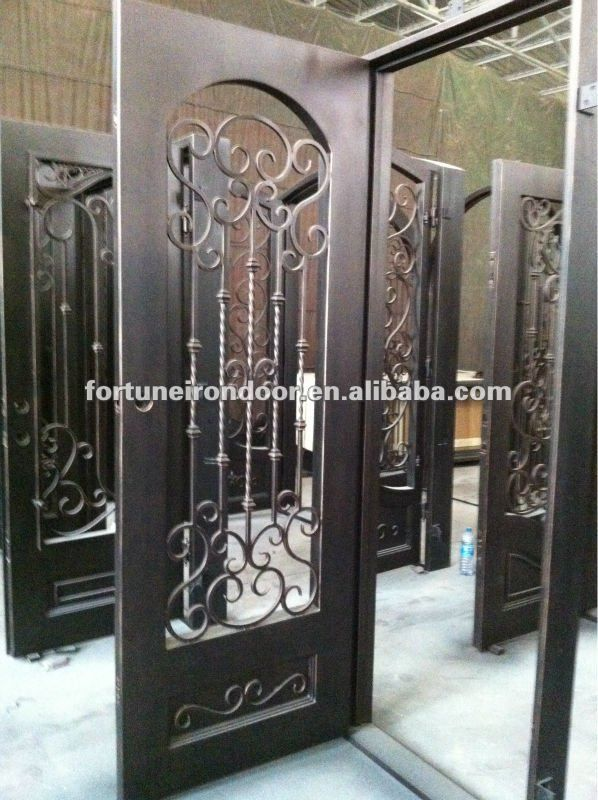 Cristales Decorativos Para Puertas Asturias