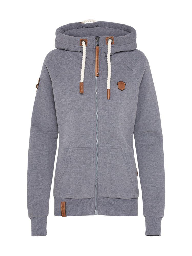 Naketano Jacken Für Damen Online Kaufen | zr technics.at