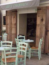 Ibiza wooden door- Ibiza wooden door Ibiza wooden door – # …
