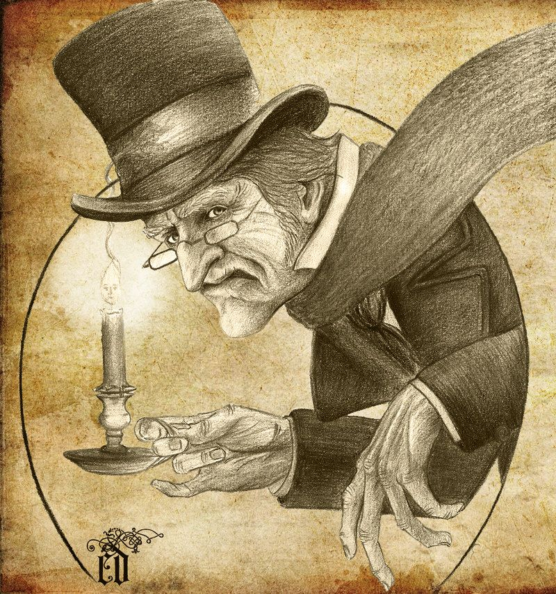 A Christmas Carol Scrooge Drawing Easy.Pin By Alesia Leach On Christmas Carol Scrooge Christmas