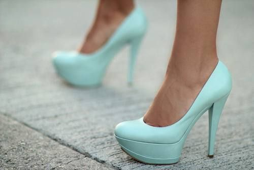 1000  images about High heels & Hi standards on Pinterest ...