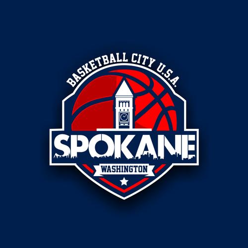 Basketball City U S A Logo Design Contest Ad Design Affiliate Logo Contest Lewisbrendanlee Picked Logo Design Pet Logo Design Logo Design Contest