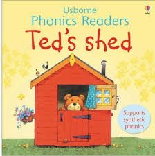 12/2/14 teds shed book - Google Search