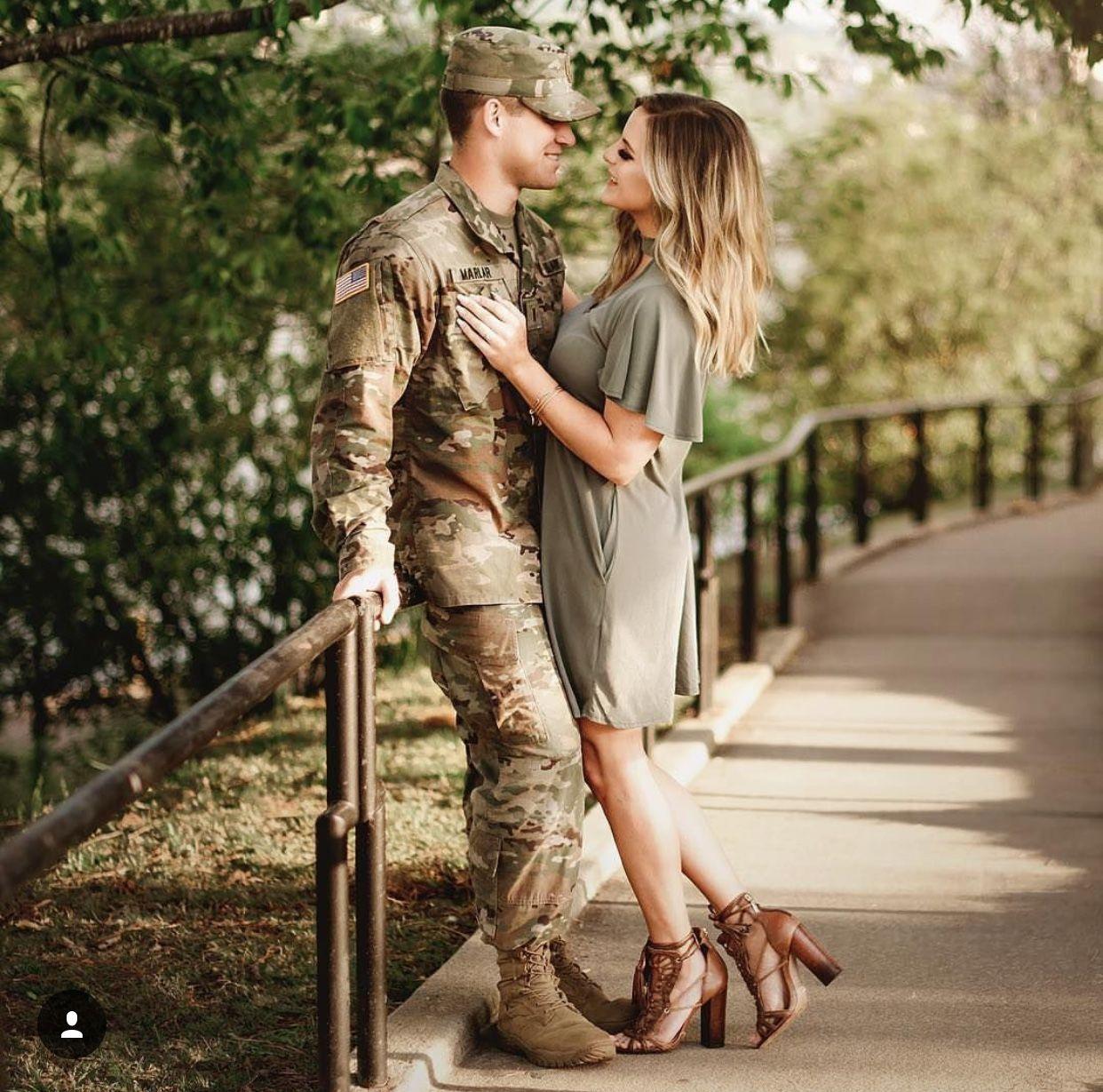 Армия картинки любовь