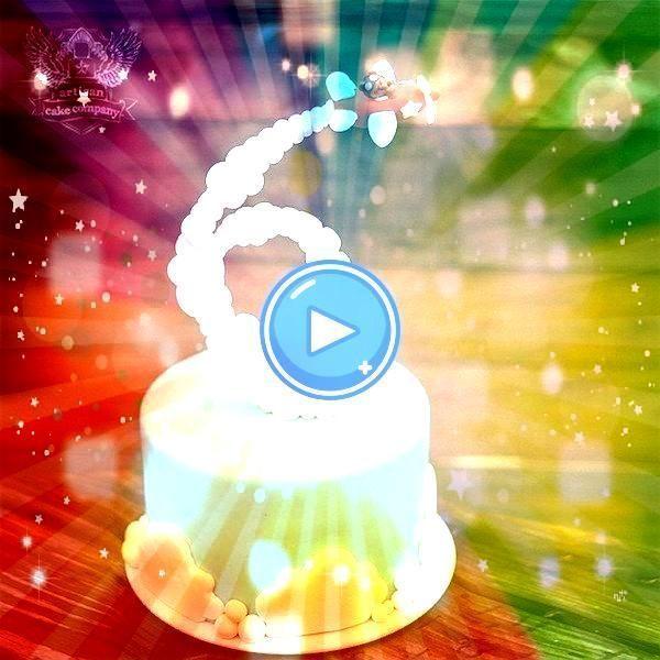 10 gravity cake più belle  torte decorate che sfidano la legge di gravità Le 10 gravity cake più belle  torte decorate che sfidano la legge di gravit... #gravitycake #tortedecorate #decorate #birthday #airplane #gravità #gravity #sfidano #amazing #picture #little #simple #gravit #arrows #sweet #torte10 gravity cake più belle - torte decorate che sfidano la legge di gravità!,  Le 10 gravity cake più belle - torte decorate che sfidano la legge di gravità!, Le 10 gravity cake più belle - t #gravitycake