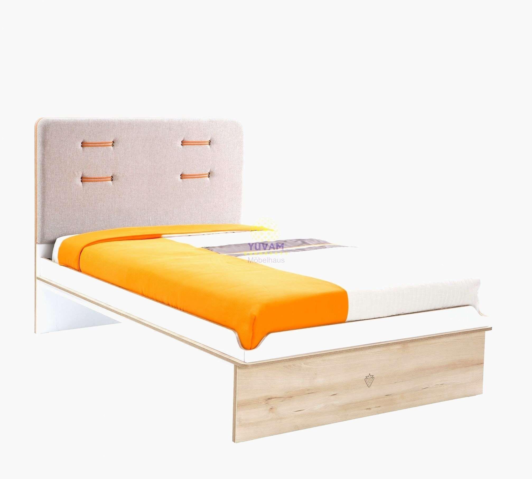 Bett 200 200 Mit Matratze Und Lattenrost Beautiful Bett 200 200 Mit Matratze Und Lattenrost Fur Bett Ohne