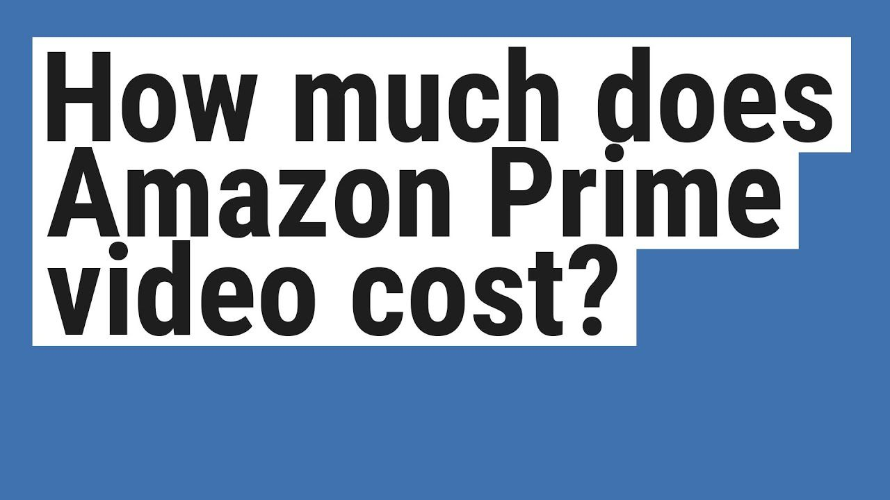 Watch The Video To Find Out The Answer Tags Amazon Amazon Prime
