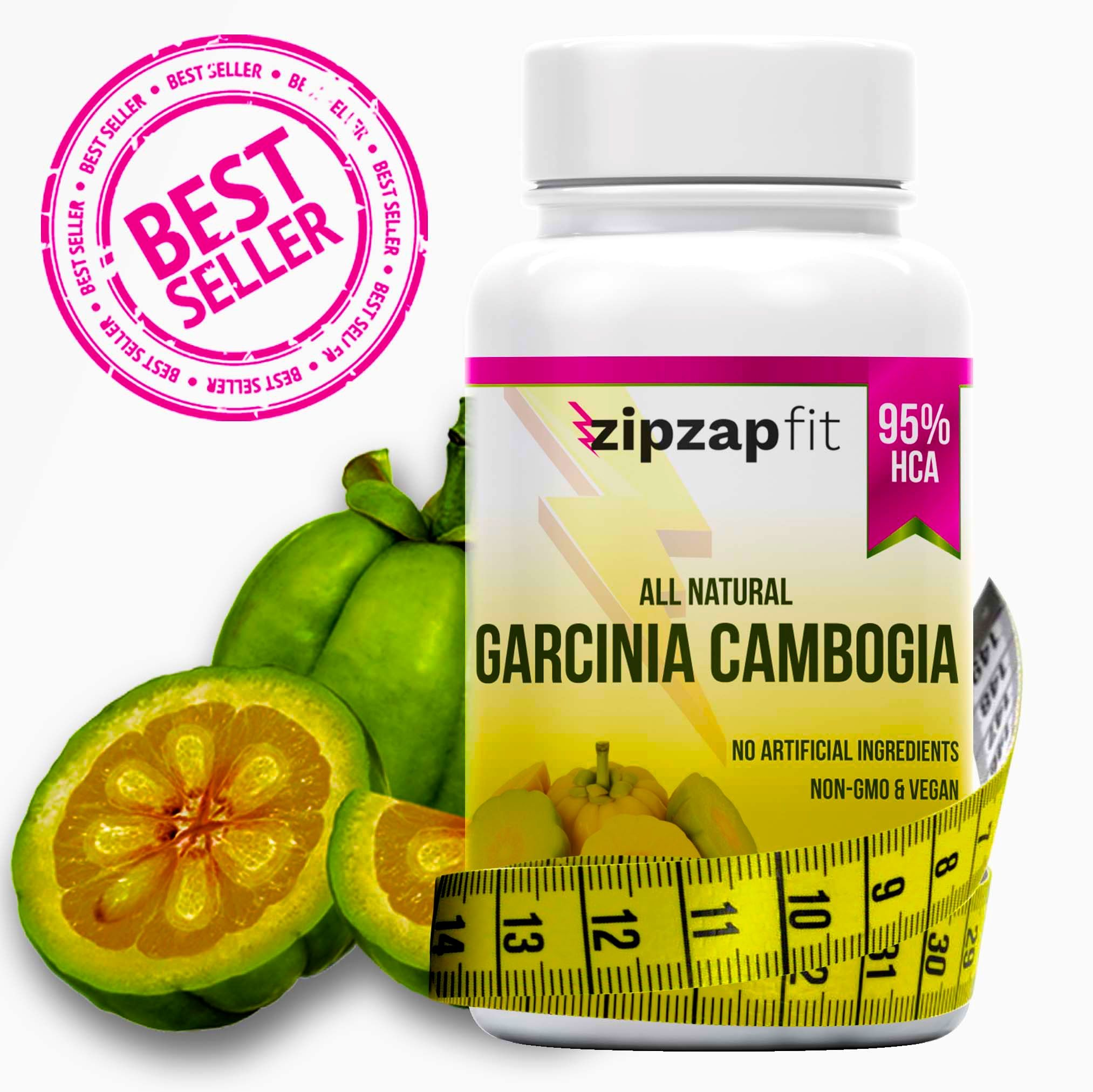 garcinia cambogia extract free samples