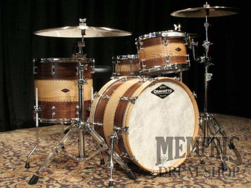 404 Alternative Results Drums Drum Set Drum Shop