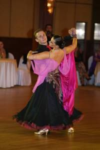1f08cb100 English Waltz dance classes are available at our studio Dance For You, Dubai,  UAE