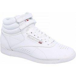 Fitness Look Trendy W Modzie Sneakers Shoes Wedge Sneaker