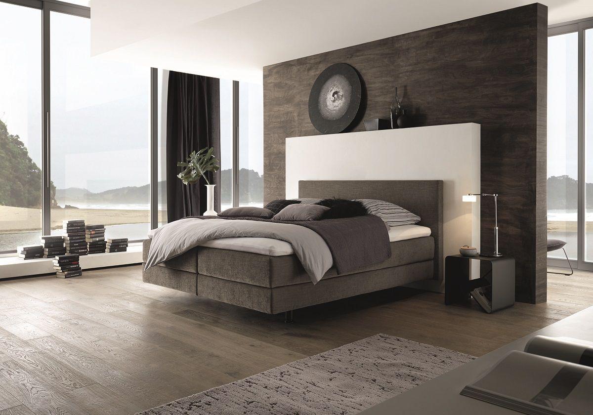 modern bedrooms inspobedroom Bedroom furniture uk