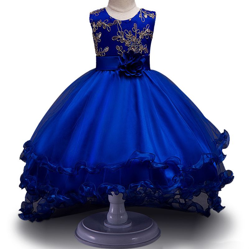 9db6a7870 Moda infantil  moda  niñas  bodas  ceremonias  fashion  love ...