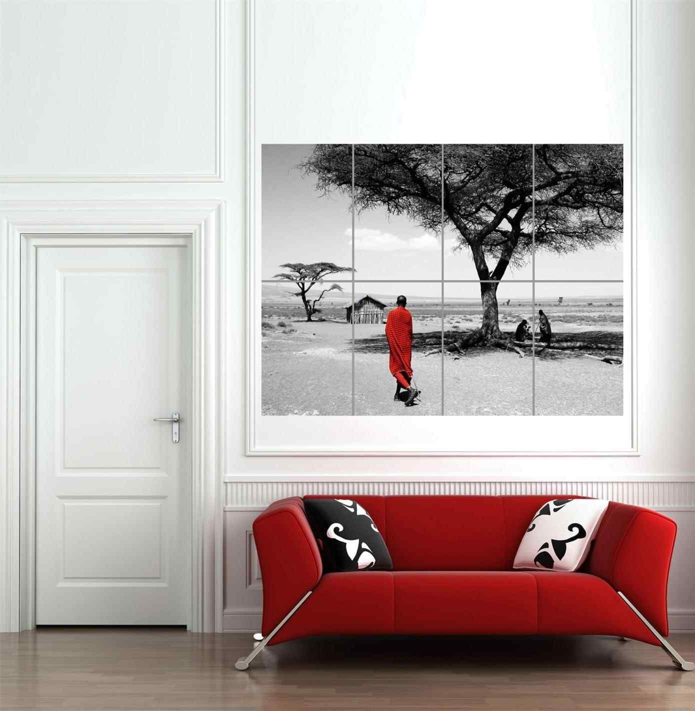 Black white and red canvas wall art canvas wall art black and white