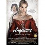 Im Kino: Angélique