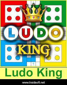 تحميل لعبة ludo king للكمبيوتر مجانا