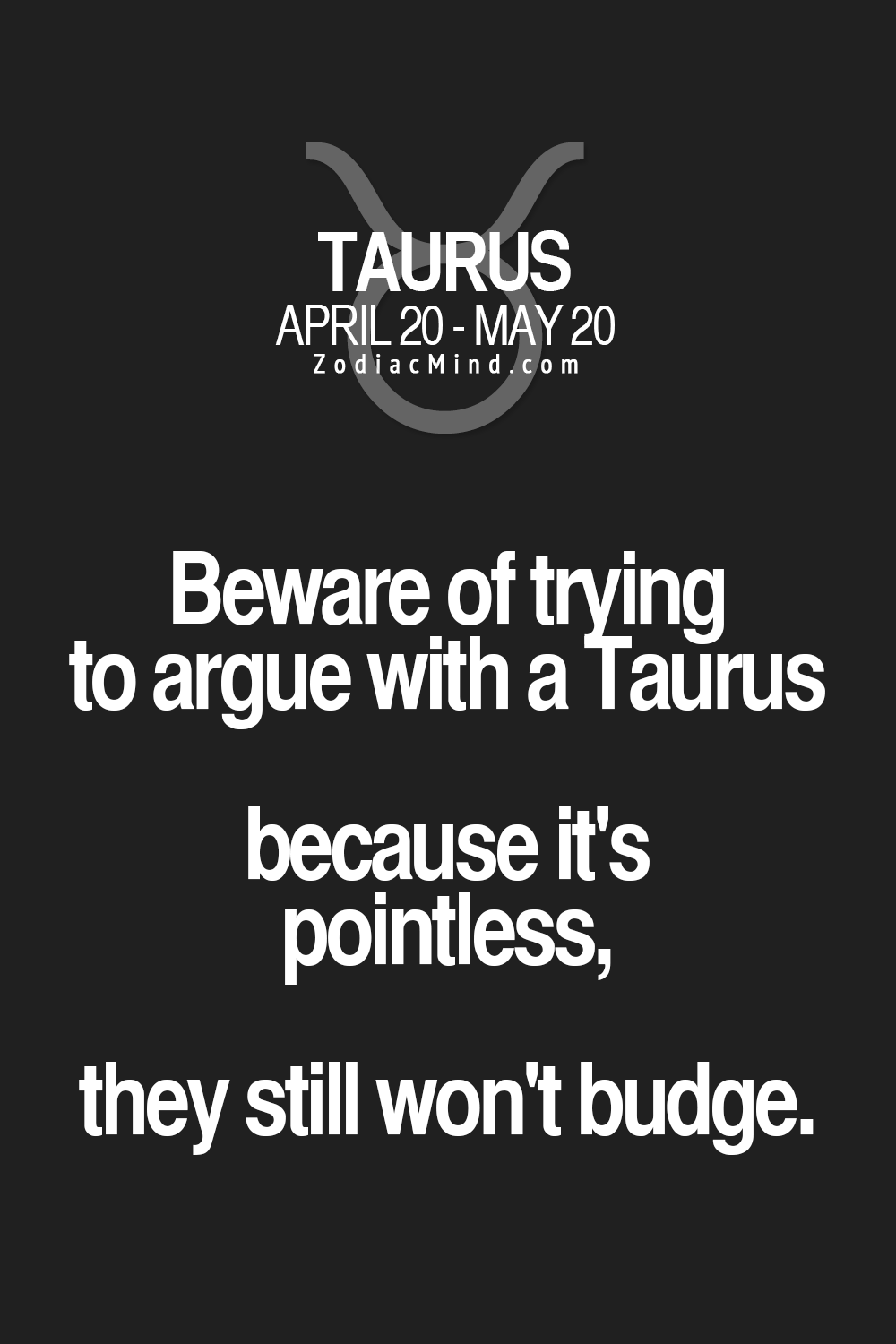zodiacmind:  Fun facts about your sign here   More Zodiac Facts here Zodiac Compatibility here