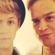 "Olly Murs: ""One Direction Is Something That Will Never Happen Again"" - http://www.onedirectionland.co.uk/news/olly-murs-one-direction-is-something-that-will-never-happen-again"