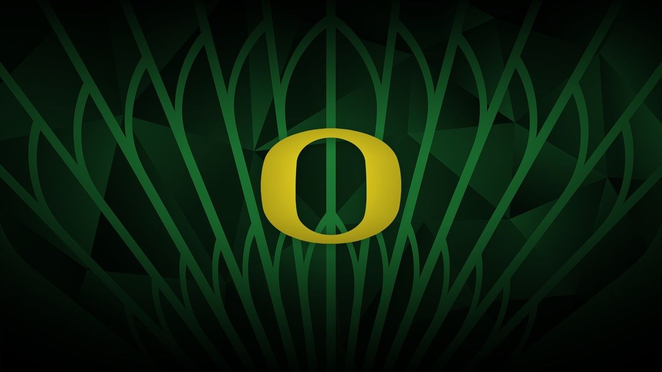 Pin by 12thDuck on The Oregon Duck   University of Oregon Ducks ... 075ca8ca5