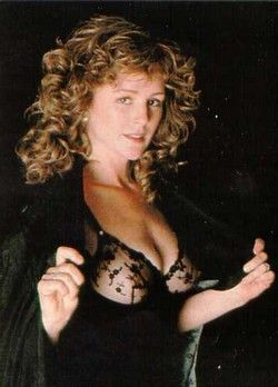 Free Nude Clips Of Bonnie Bedelia-pic7400