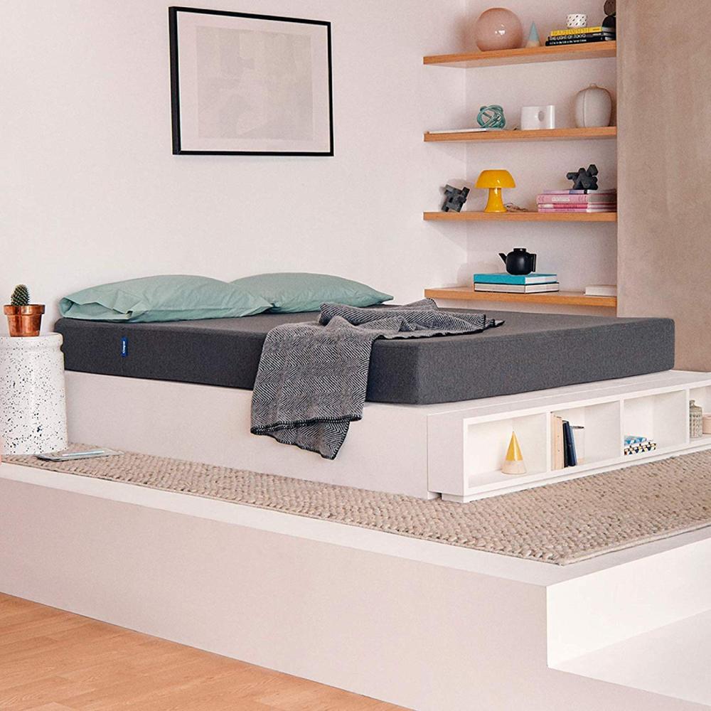 Novaform vs Casper Mattress Comparison Best mattress