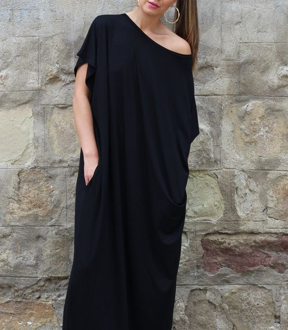 Black Maxi dress/ Lace dress/ Caftan/ Plus size dress/ Long dress/ Summer dress/ Black dress #area51partyoutfit Black Elegant Party Maxi Caftan Dress with от cherryblossomsdress #area51partyoutfit Black Maxi dress/ Lace dress/ Caftan/ Plus size dress/ Long dress/ Summer dress/ Black dress #area51partyoutfit Black Elegant Party Maxi Caftan Dress with от cherryblossomsdress #area51partyoutfit