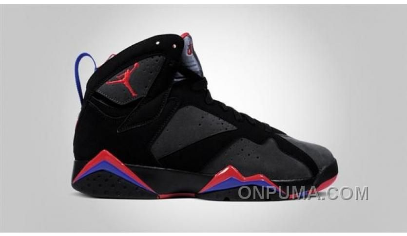 hot sale online 2bba7 74eec Find this Pin and more on Air Jordan 7.